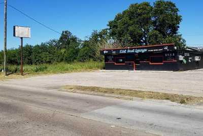 Active | 4321 Reed Road Houston, Texas 77051 3