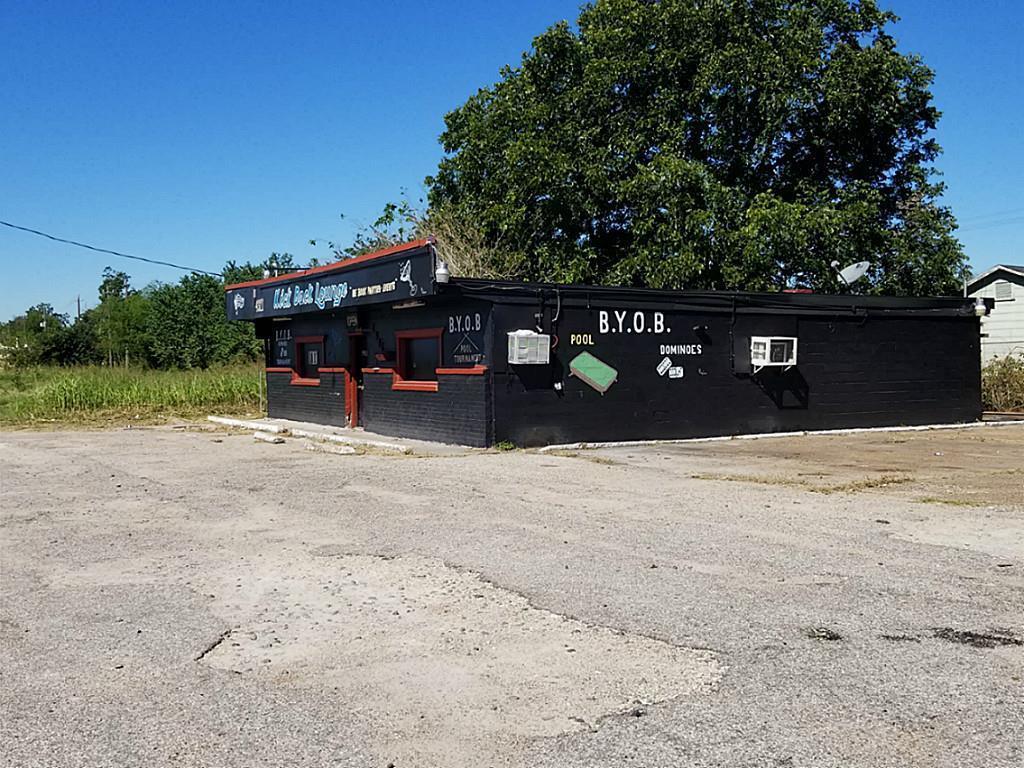 Off Market | 4321 Reed Road Houston, Texas 77051 5