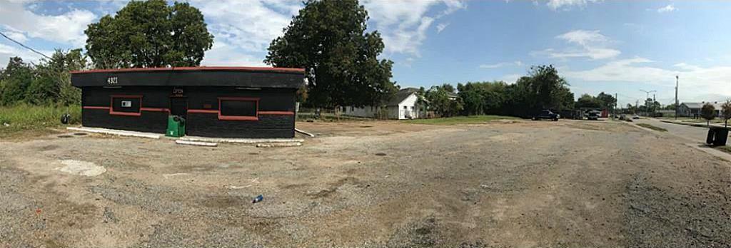 Off Market | 4321 Reed Road Houston, Texas 77051 6