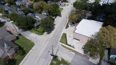 Active | 6202 N Main Street Houston, Texas 77009 6