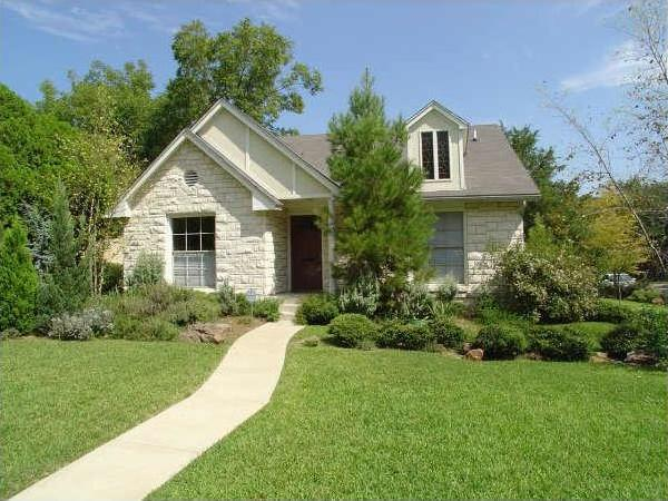 Sold Property | 7063 LA VISTA Drive Dallas, Texas 75214 0