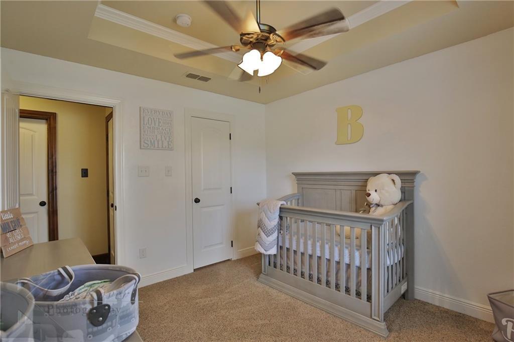 Sold Property | 4725 Yellowstone Trail Abilene, Texas 79602 19