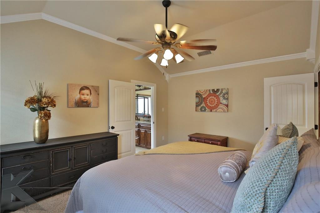Sold Property | 4725 Yellowstone Trail Abilene, Texas 79602 26