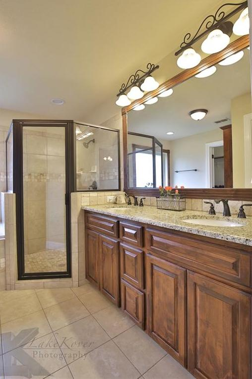 Sold Property | 4725 Yellowstone Trail Abilene, Texas 79602 27