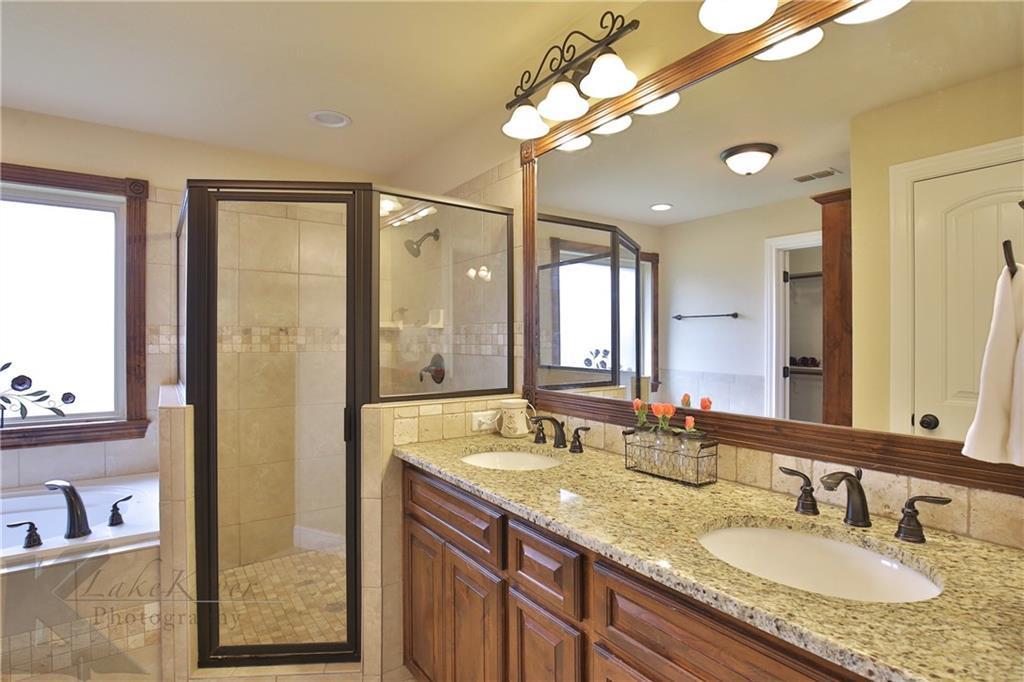Sold Property | 4725 Yellowstone Trail Abilene, Texas 79602 28