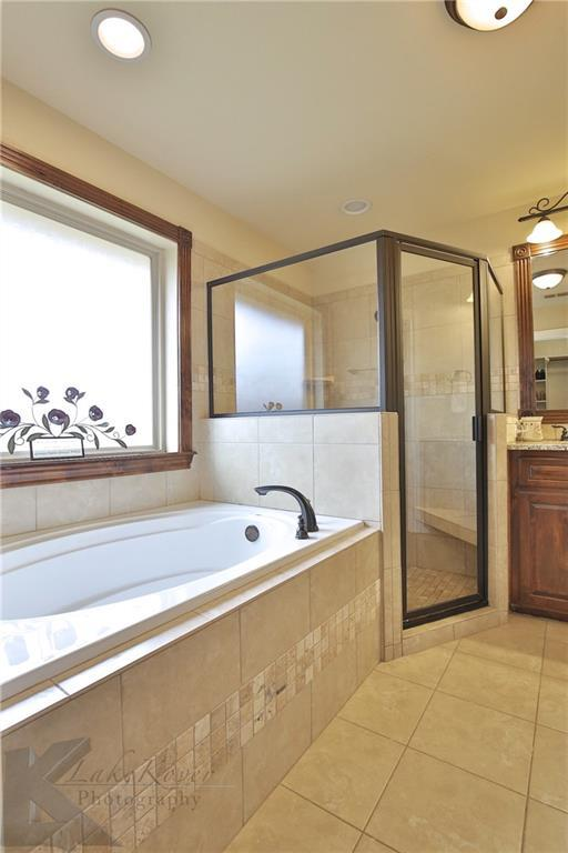 Sold Property | 4725 Yellowstone Trail Abilene, Texas 79602 30
