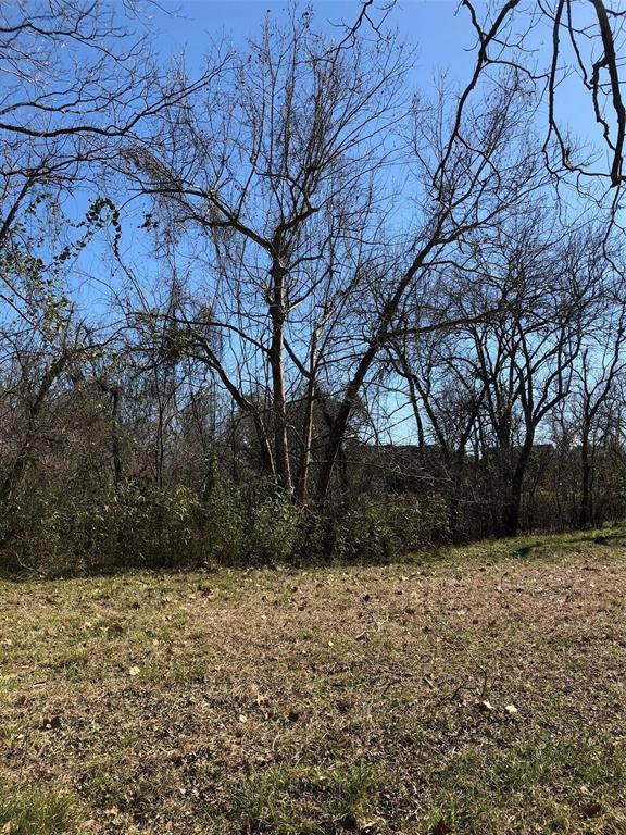 Pending | 9431 Thompson Lake Drive Missouri City, TX 77459 6