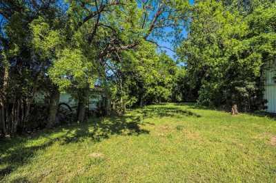 Off Market | 1304 Cordell Street Houston, Texas 77009 5