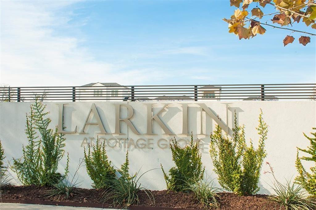 Off Market | 5421 Larkin  Houston, Texas 77007 32