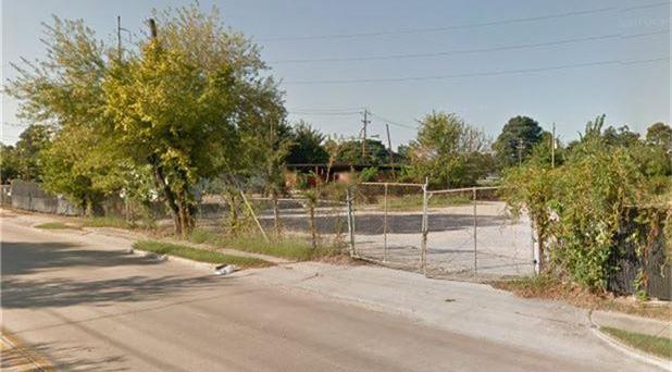 Active | 4323 Mangum Road Houston, Texas 77092 0