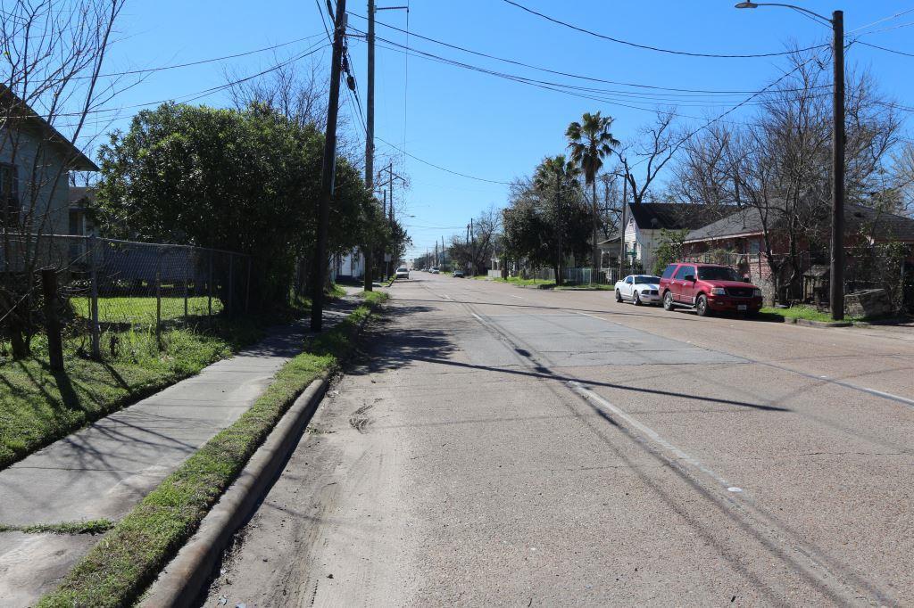 Active | 0 Elysian  Houston, Texas 77026 11