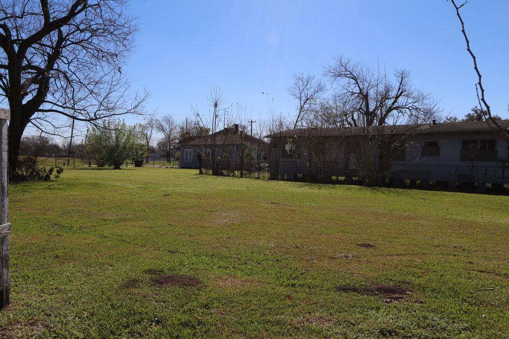 Active | 0 Elysian  Houston, Texas 77026 3