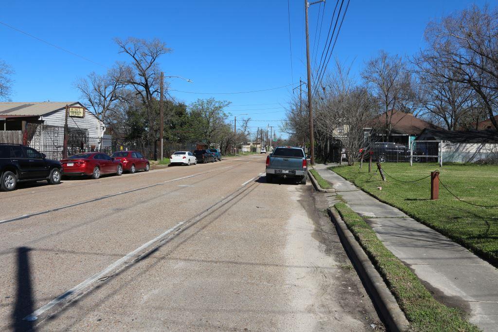 Active | 0 Elysian  Houston, Texas 77026 9