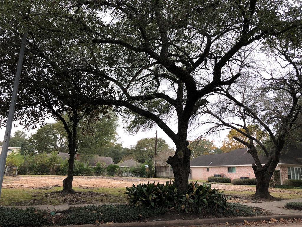 Pending | 8922 Ferris Drive Houston, TX 77096 0