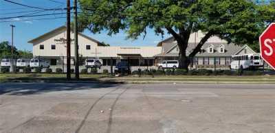 Off Market | 6308 Illinois Street Houston, Texas 77021 12