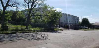 Off Market | 6308 Illinois Street Houston, Texas 77021 6