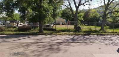 Off Market | 6308 Illinois Street Houston, Texas 77021 8