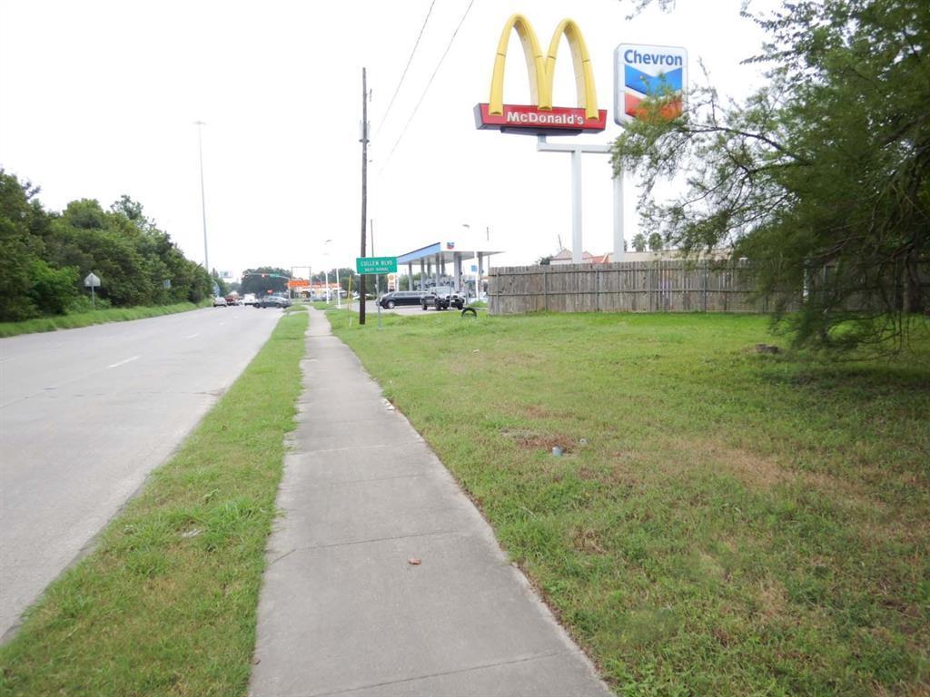 Off Market | 0 S Loop  Houston, Texas 77051 2