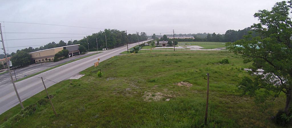 Active | 16614 Ella  Boulevard Houston, TX 77090 5