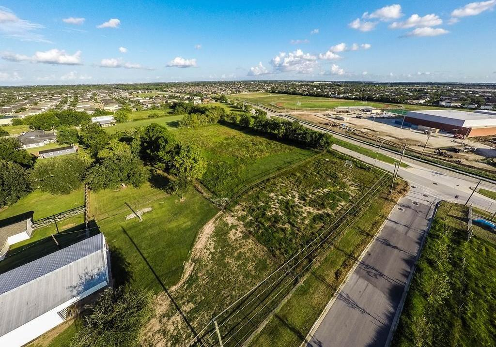 Off Market | 8612 Fuqua Street Houston, Texas 77075 1