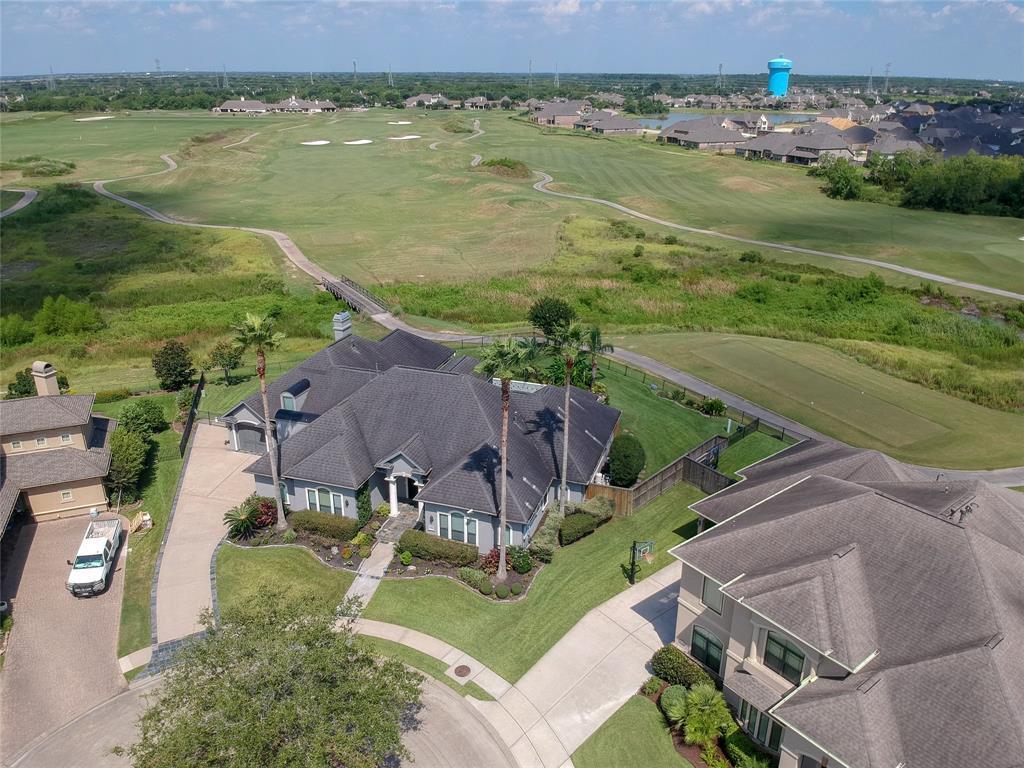 Active   4925 Lost Creek Lane League City, TX 77573 1