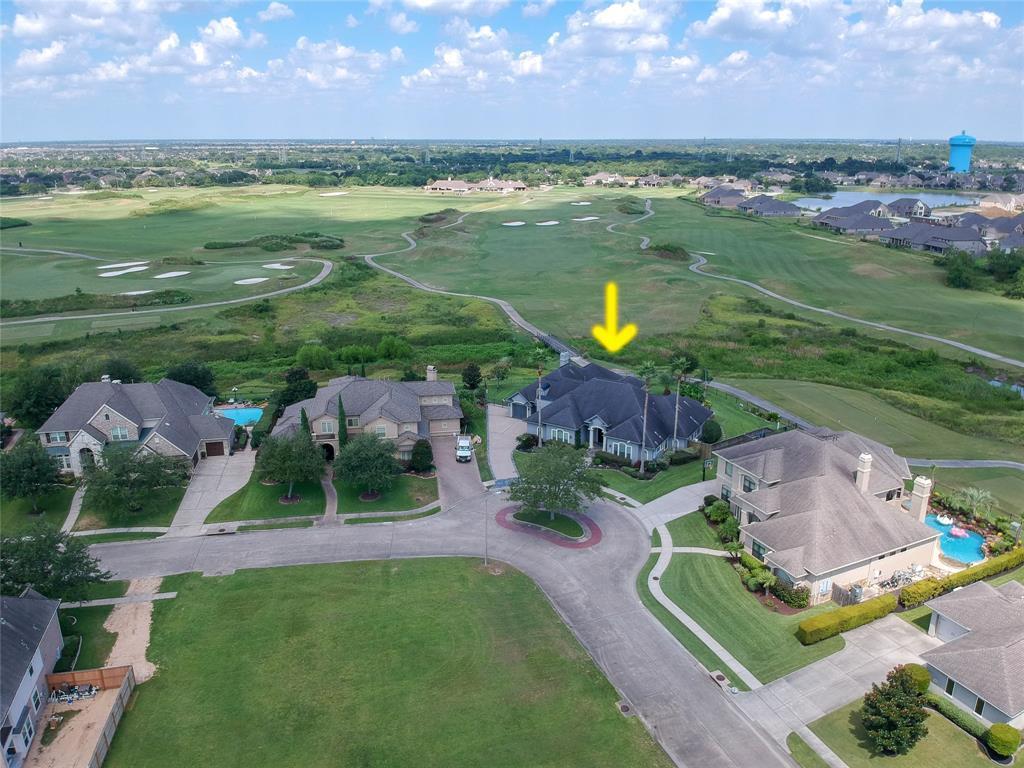 Active   4925 Lost Creek Lane League City, TX 77573 41