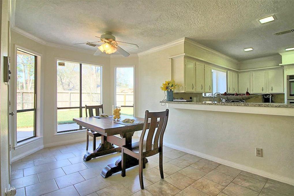 Off Market | 15911 Craighurst Drive Houston, Texas 77059 11