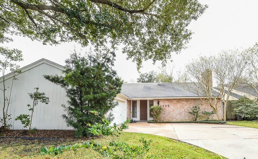 Off Market | 11935 Briar Forest Drive Houston, Texas 77077 0
