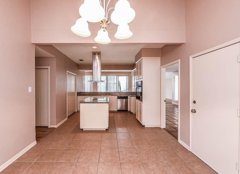 Off Market | 11935 Briar Forest Drive Houston, Texas 77077 10