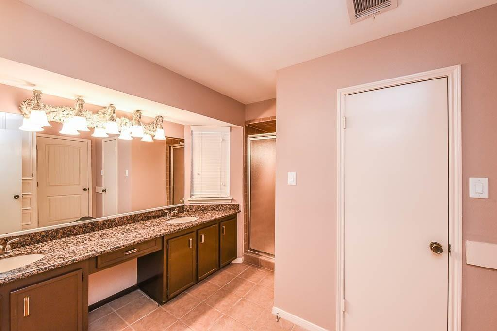 Off Market | 11935 Briar Forest Drive Houston, Texas 77077 18