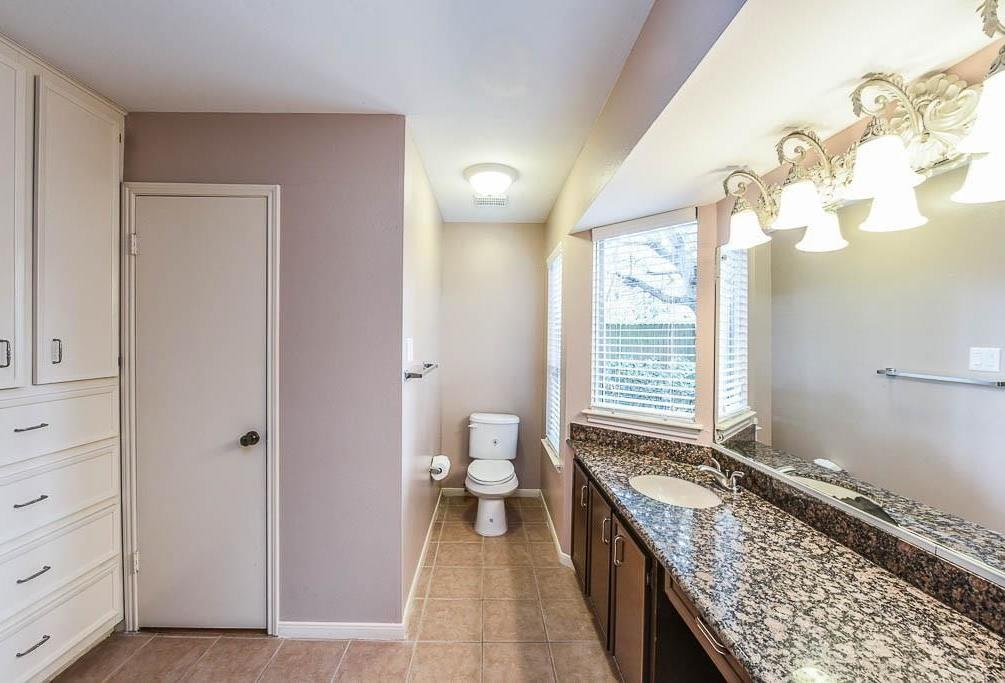 Off Market | 11935 Briar Forest Drive Houston, Texas 77077 20