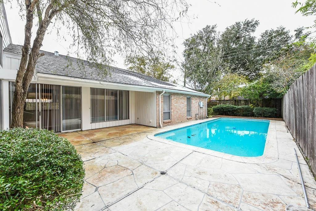 Off Market | 11935 Briar Forest Drive Houston, Texas 77077 29
