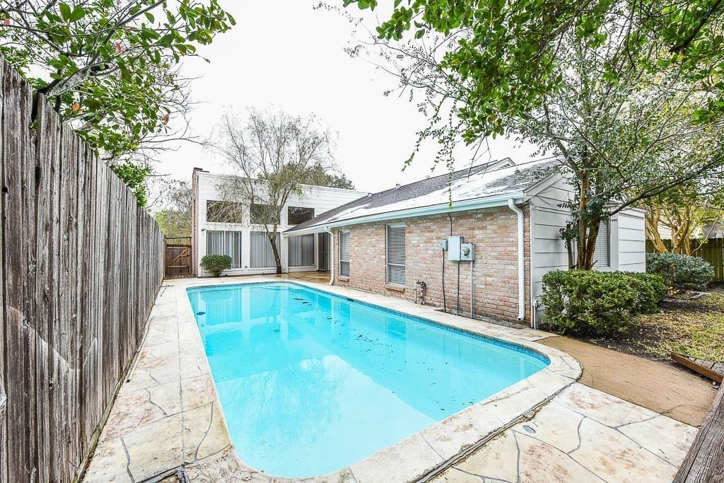 Off Market | 11935 Briar Forest Drive Houston, Texas 77077 31