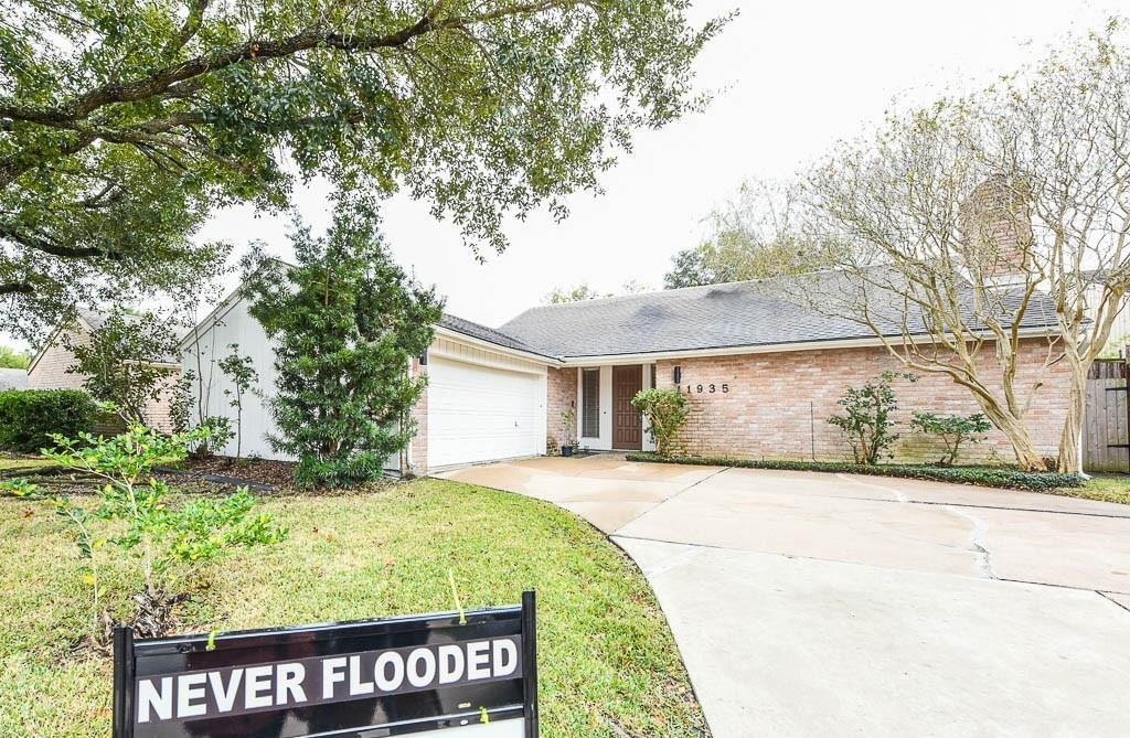 Off Market | 11935 Briar Forest Drive Houston, Texas 77077 33