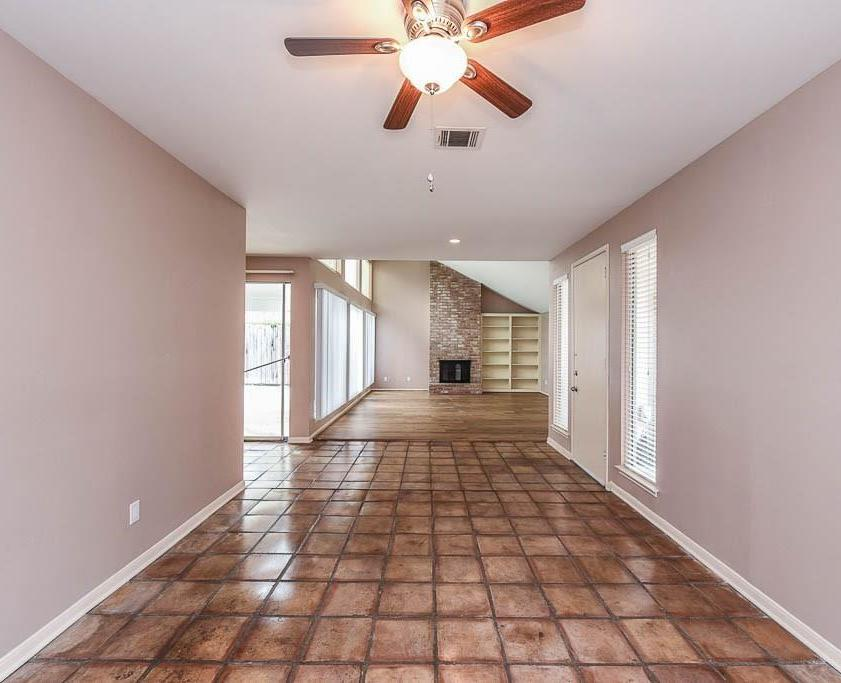 Off Market | 11935 Briar Forest Drive Houston, Texas 77077 7