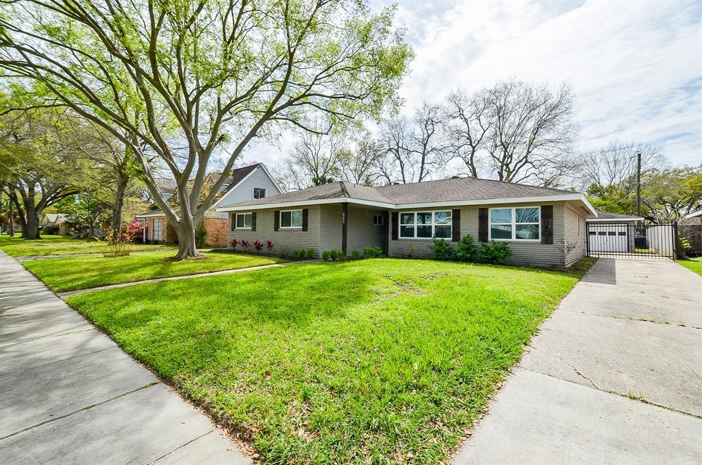 Off Market | 6235 Dumfries Drive Houston, Texas 77096 1