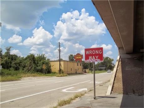Off Market | 6915 Eastex Freeway Houston, Texas 77093 0