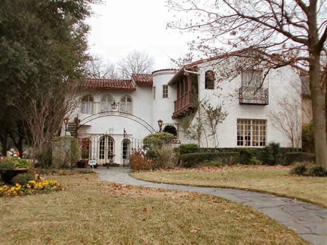Sold Property | 7038 LAKEWOOD Boulevard Dallas, Texas 75214 0