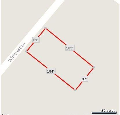 Active   2152 Wirtcrest Lane Houston, TX 77055 0