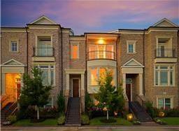 Off Market | 4635 Regent Manor Drive Houston, Texas 77345 0