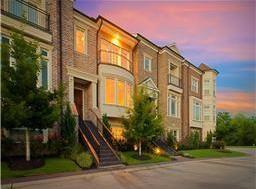 Off Market | 4635 Regent Manor Drive Houston, Texas 77345 21
