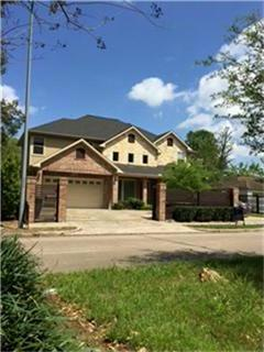 Active | 6517 Westview Drive Houston, Texas 77055 3