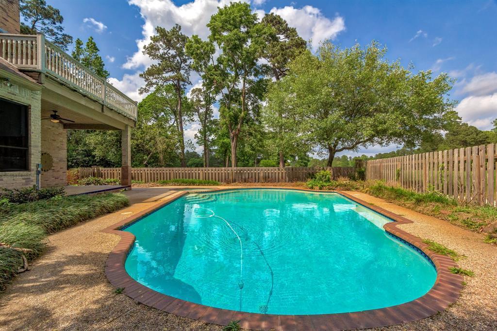 Off Market | 4719 Breezy Point Drive Kingwood, Texas 77345 11