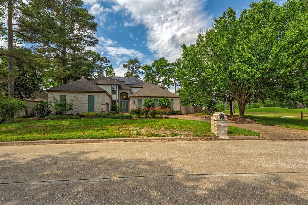 Off Market | 4719 Breezy Point Drive Kingwood, Texas 77345 13