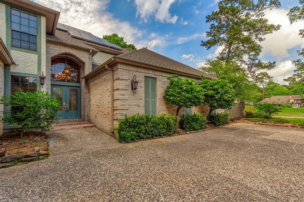 Off Market | 4719 Breezy Point Drive Kingwood, Texas 77345 5