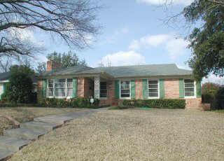 Sold Property | 6551 Winton  Dallas, Texas 75214 0