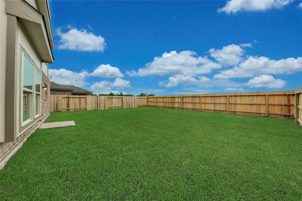 Off Market | 25245 Woods Acre Drive Porter, Texas 77365 15