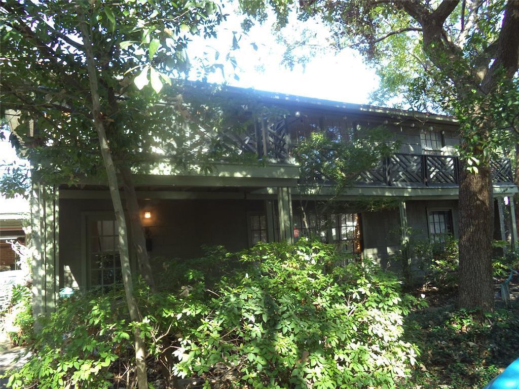 Off Market   1702 Vassar Street Houston, Texas 77098 1