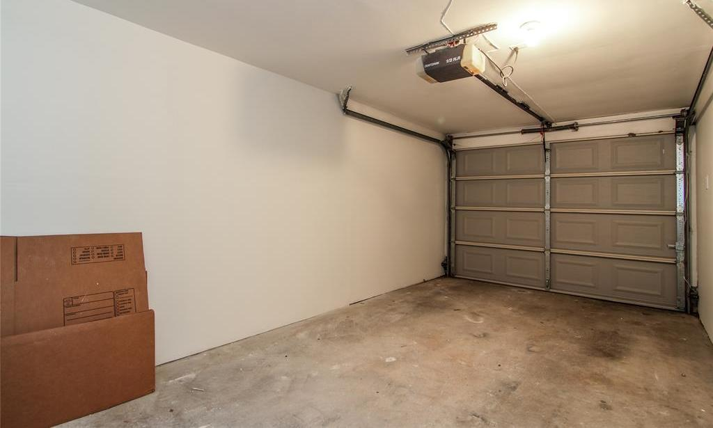 Off Market | 5852 Lynbrook Drive #55 Houston, Texas 77057 31