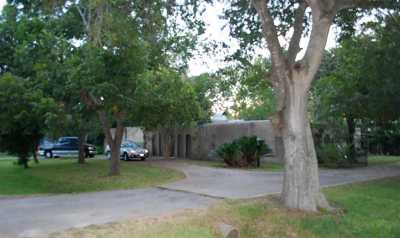 Off Market   1314 Briar Bayou Drive Houston, Texas 77077 2